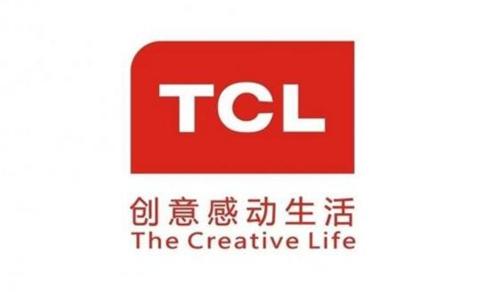 陕西TCL万博全站端app下载